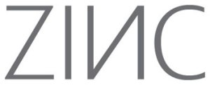 zinc-logo-web1